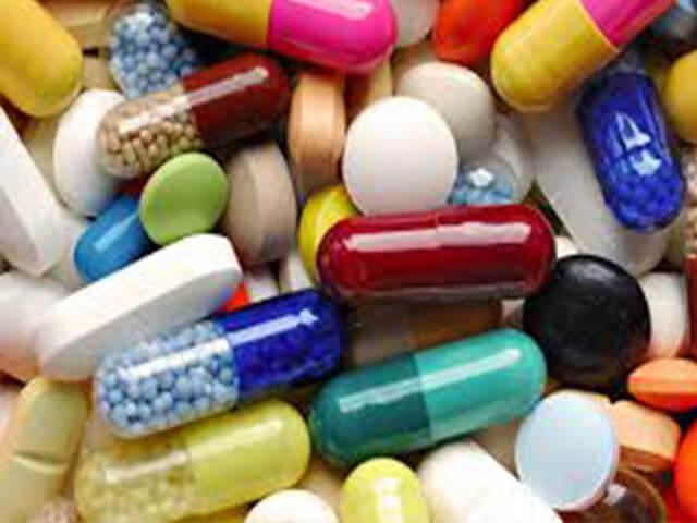 Что лучше от простатита: свечи или таблетки?
