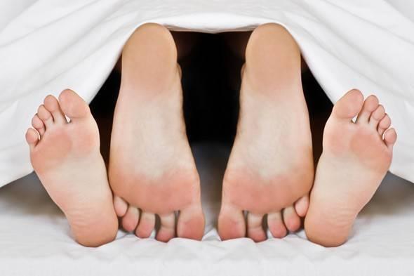 Лечение уреаплазмы (уреаплазмоза) у мужчин с помощью антибиотиков и иных препаратов