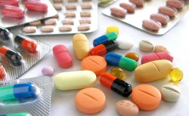 Тестостерон при раке предстательной железы: влияние на развитие заболевания, нормализация уровня, лечение (фото, видео)
