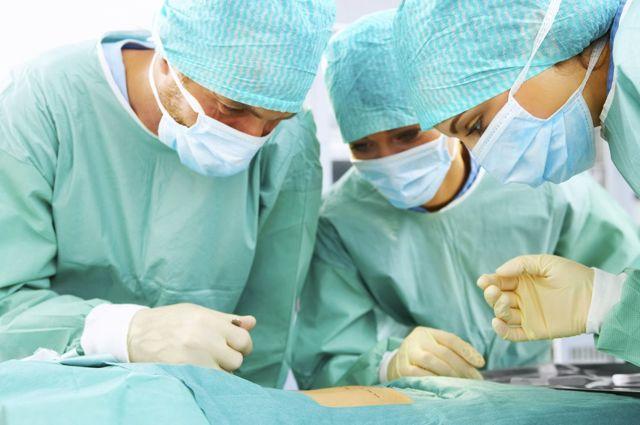 Лечение экструзии межпозвонкового диска, методы лечения и операция