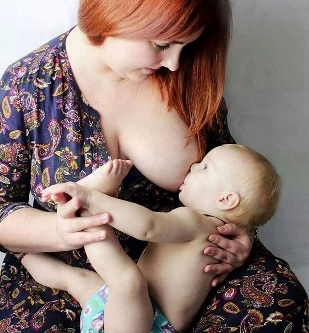Апилак для лактации: первая помощь, налаживающая грудное кормление