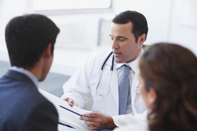 Лечение народными методами аденомы простаты (гиперплазии предстательной железы) у мужчин