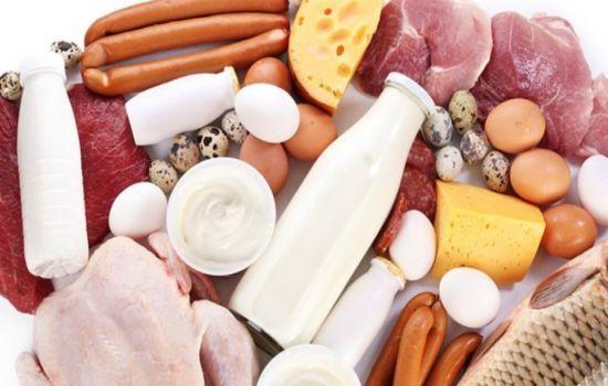 УЗИ мочевого пузыря: подготовка, рекомендации