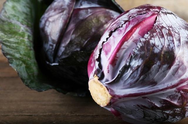 Могут ли овощи навредить организму в большом количестве