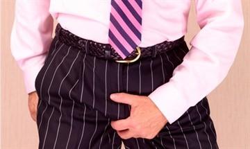 Симптомы простатита у мужчин: боли и жжение в промежности, сексуальные расстройства и прочие общие и местные признаки