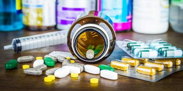 «Фитолизин»: аналоги, состав, применение