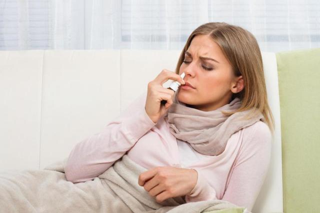 Одонтогенный гайморит: симптомы и лечение