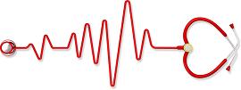 Имбирь при гипертонии от давления - свойства, рецепты и отзывы