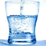 Выпечка для диабетиков 2 типа: рецепты, какую муку можно использовать?