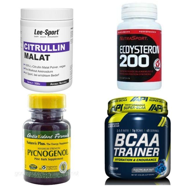 Спортивное питание простатит ы лечение простатита