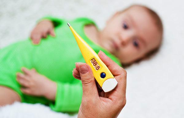 Болезни почек у детей: причины, виды, профилактика