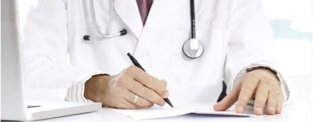 Аллергический и вазомоторный ринит: различие и лечение