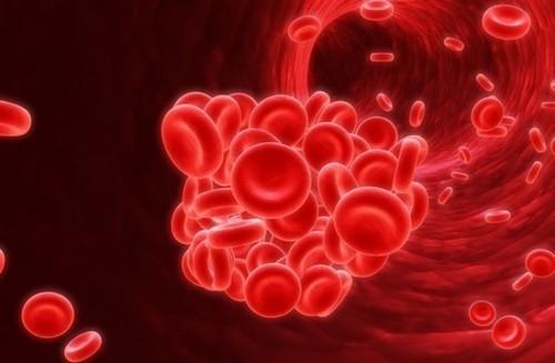 Чем лечить внутренний геморрой с кровью при кровотечениях?