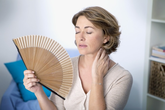 Вульвовагинит: виды, причины, симптомы и лечение