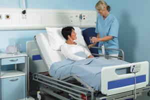 Инфекционный дерматит (вирусный): причины и лечение