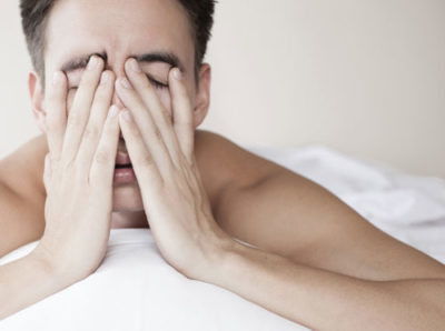 Кандидозный баланит у мужчин: причины, виды, симптомы, лечение