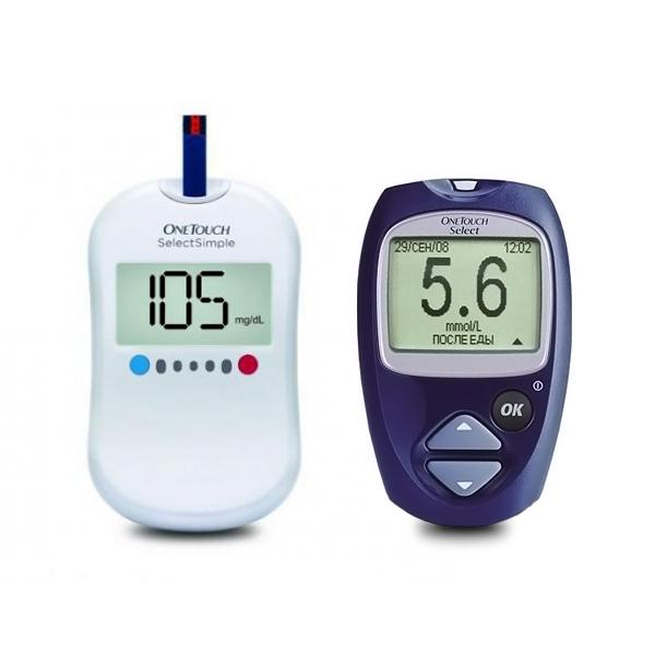 Трофическая язва при сахарном диабете - причины, стадии развития, лечение, прогнозы и последствия