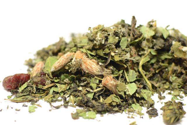Почечный чай: противопоказания, показания, состав