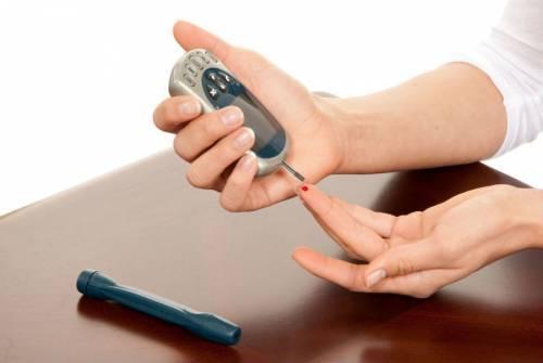 Диабетическая нефропатия: симптомы, лечение и диета