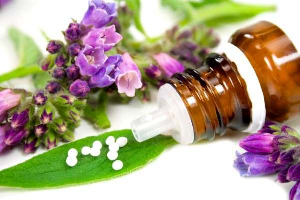 Киста яичника в менопаузе: лечение