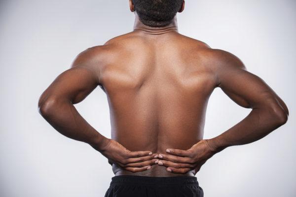 Гемангиома почки: причины, симптомы и лечение