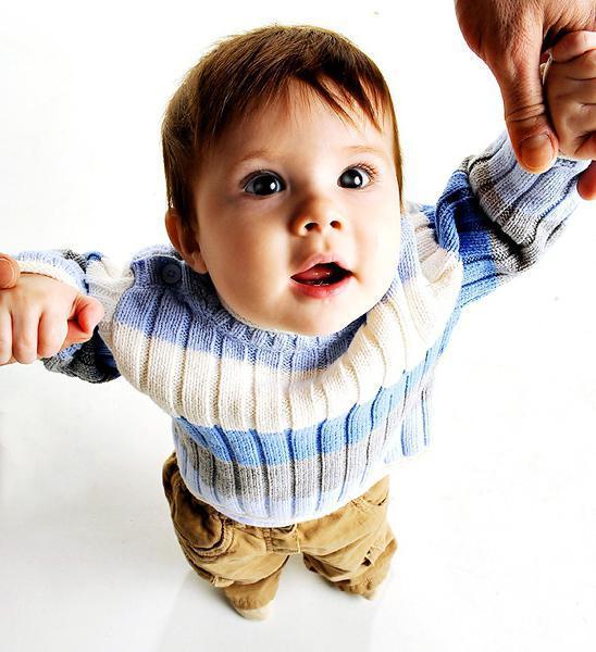 Ребенок в 9 месяцев: режим питания и меню