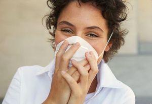 Лечение аллергии современными методами