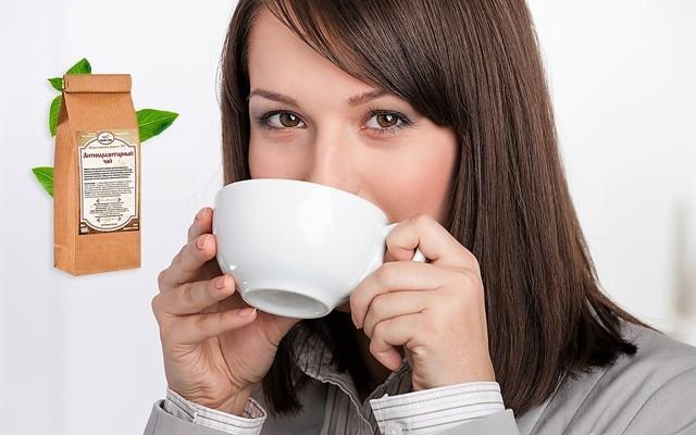 Монастырский чай от паразитов: состав, правда или развод, отзывы, цена, рецепт, где купить