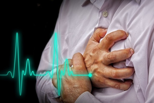 Высокий пульс: что делать, причины при высоком и нормальном давлении