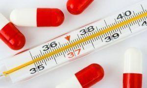 Капли от простатита: показания к применению, список препаратов, противопоказания (отзывы)
