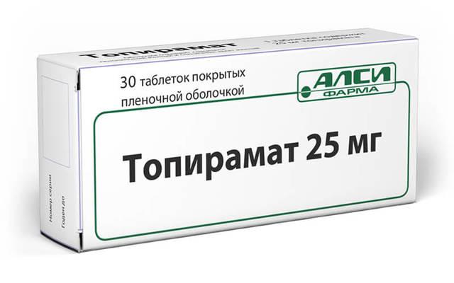 Абузусная головная боль: симптомы, лечение
