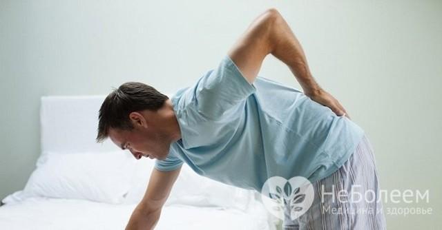 Инфаркт почки: симптомы, виды, лечение