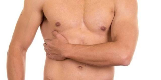 Метастазы в печени: симптомы и лечение, прогноз
