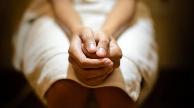 Как лечить запущенный геморрой в домашних условиях и препараты