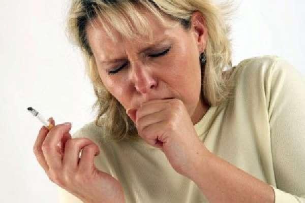 Обструктивный бронхит у детей: сколько длится лечение