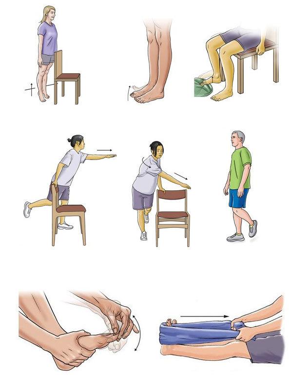 Открытый перелом ноги: первая помощь (оказание), фото, степень тяжести вреда здоровью, сколько заживает, со смещением, как лечат, гимнастика после