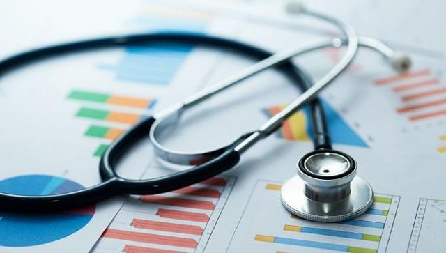 Холецистит: хронический бескаменный холецистит и его лечение