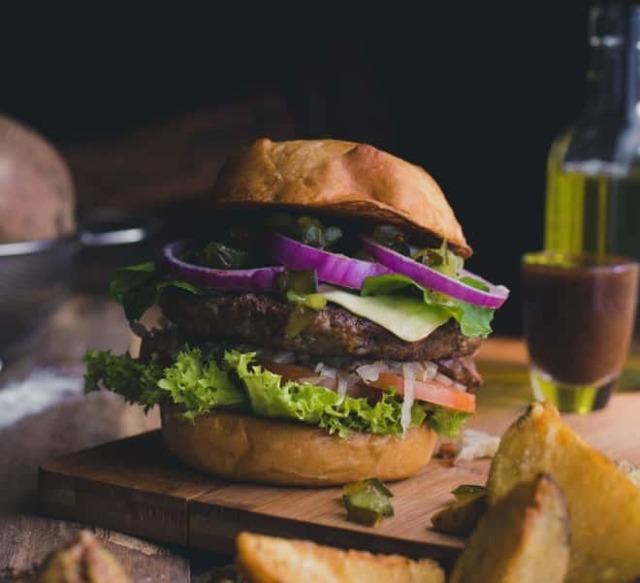 Что нельзя есть при геморрое? 7 основных принципов питания