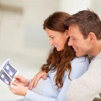 Анализы после замершей беременности
