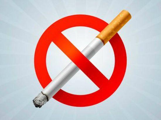 Бронхит курильщика: симптомы и лечение