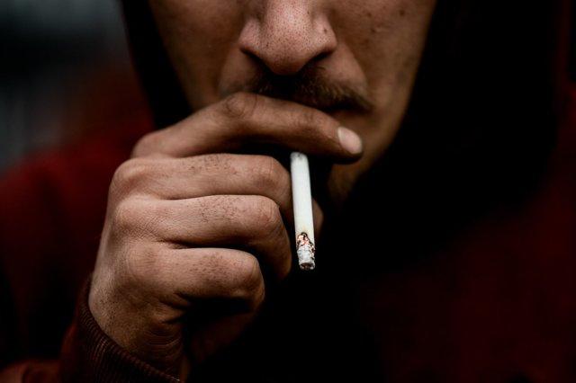 Курение и простатит: можно ли курить (сигареты, кальян, электронные испарители), влияние никотина, особенности лечения (фото, видео)