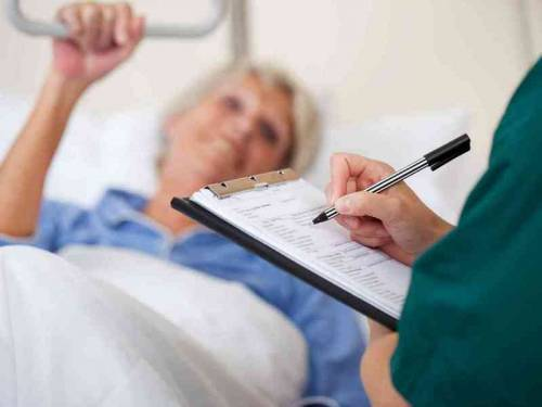 Удаление желчного пузыря: виды операций и реабилитация