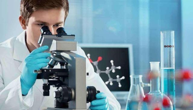 Анализы на гормоны