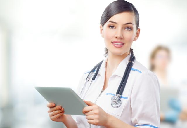 Декарис: отзывы врачей о таблетках