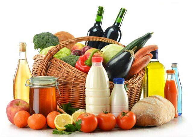 Диета и питание при мигрени у взрослых