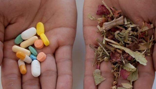 Застудила (застудил) мочевой пузырь: симптомы у женщин и мужчин, лечение
