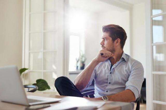 Привычки, которые вредят позвоночнику