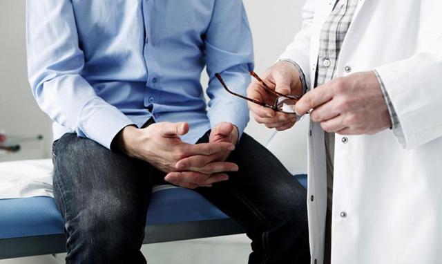Можно ли вылечить хронический простатит: методы эффективного лечения
