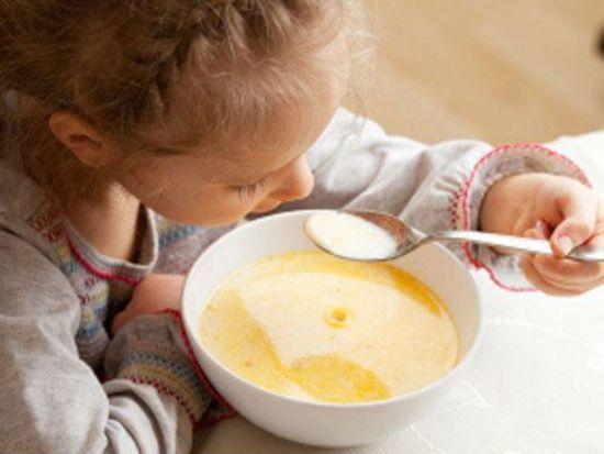 Диета при гастроэнтерите: у детей и взрослых, меню, стол, при остром и хроническом