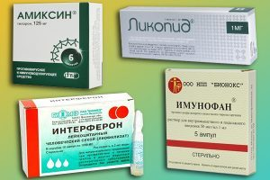 Герпетический простатит: симптомы, причины, лечение, профилактика (фото, видео)